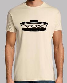 Vox Amplificadores