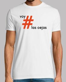 voy#lascejas