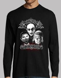 vrais vampires 381400