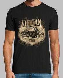 vulcan vn900