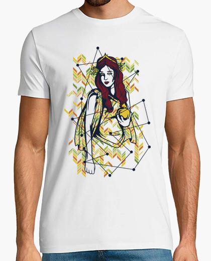 Camiseta W002