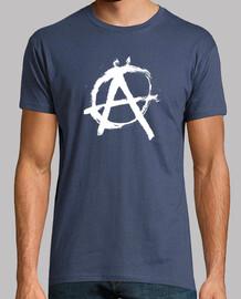 w l'anarchia blue2