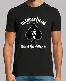 Wagnerhead