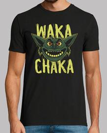 Waka Chaka