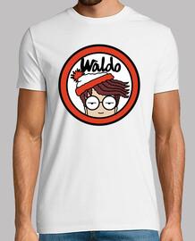 Waldario