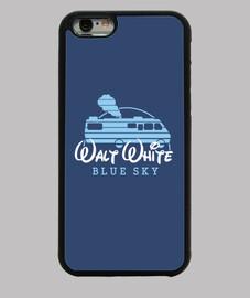 Walt White