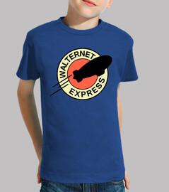 Walternet express