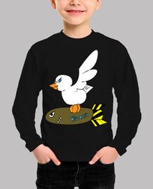 war dove