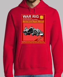 War Rig Manual