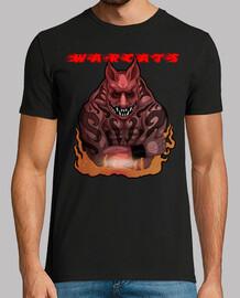 Warcats V