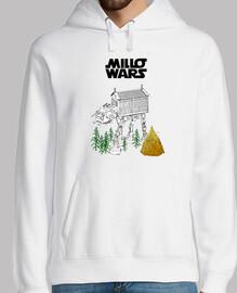 wars millo