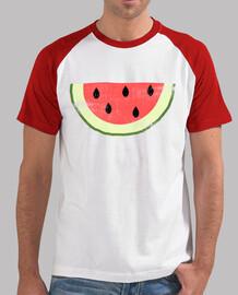 Warschermelone