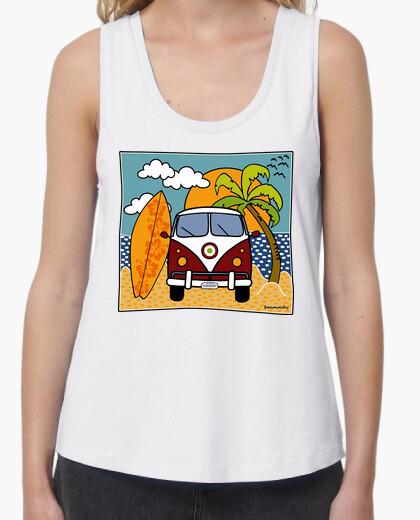 T-Shirt warum surfrohre