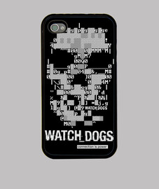 Watch Dogs | TiShox