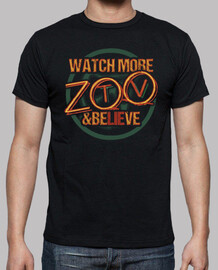 Watch More ZOO TV