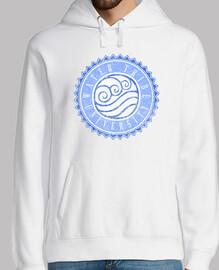 Water tribe university