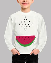 watermelon 01