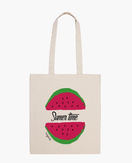 Bolsa watermelon 02