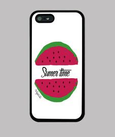 watermelon 02