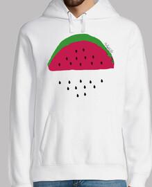 watermelon 03