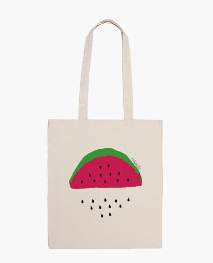 Bolsa watermelon 03