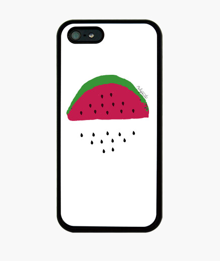 Watermelon 03 iphone cases
