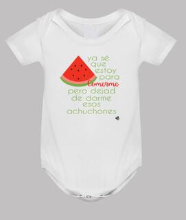 watermelon body