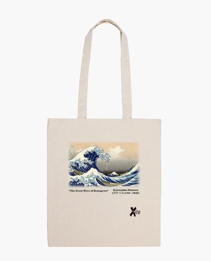 Bolsa Wave Bag