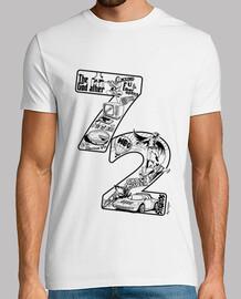 wear a Year 72