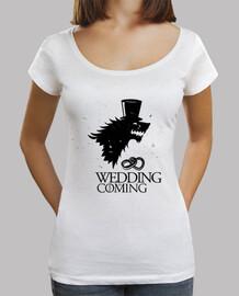 wedding - wedding (you can add names)