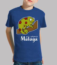 welcome to malaga 2 (dark)