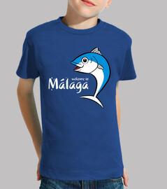 welcome to malaga 3 (dark)