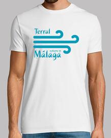 Welcome to Malaga 4