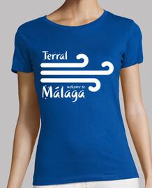 Welcome to Malaga 4 (oscura)
