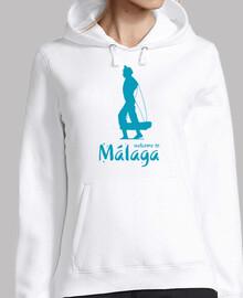 Welcome to Malaga 5