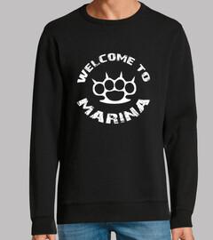 Welcome to MARINA