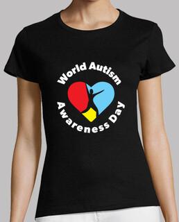 Welt-Autismus-Tag