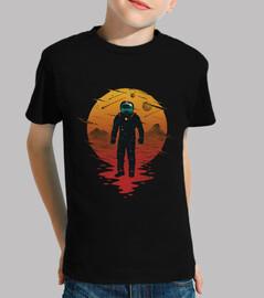 Weltraumoper