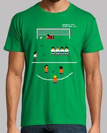 Wembley 92