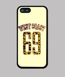 WEST COAST 69