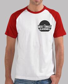West coast classics (GTA)