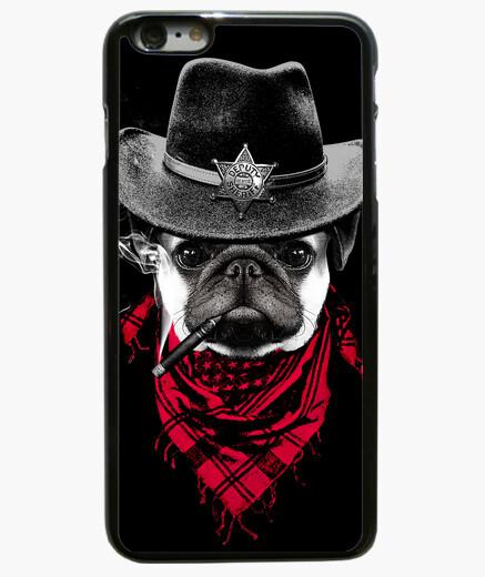 coque carlin iphone 6