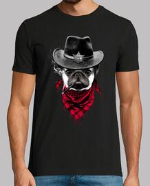 western pug
