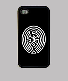 westworld labyrinthe