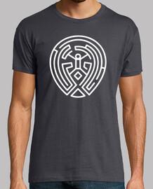 westworld le labyrinthe