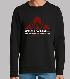 westworld (versione skynet)