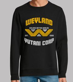 Weyland Corp