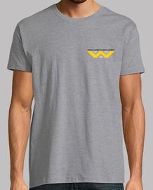 weyland yutani corp (con slogan)
