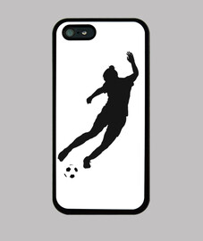 what un kicker iphone 5 cover