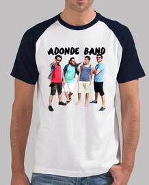 where band (boys)